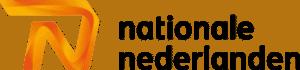 Nationale-Nederlanden-1.png